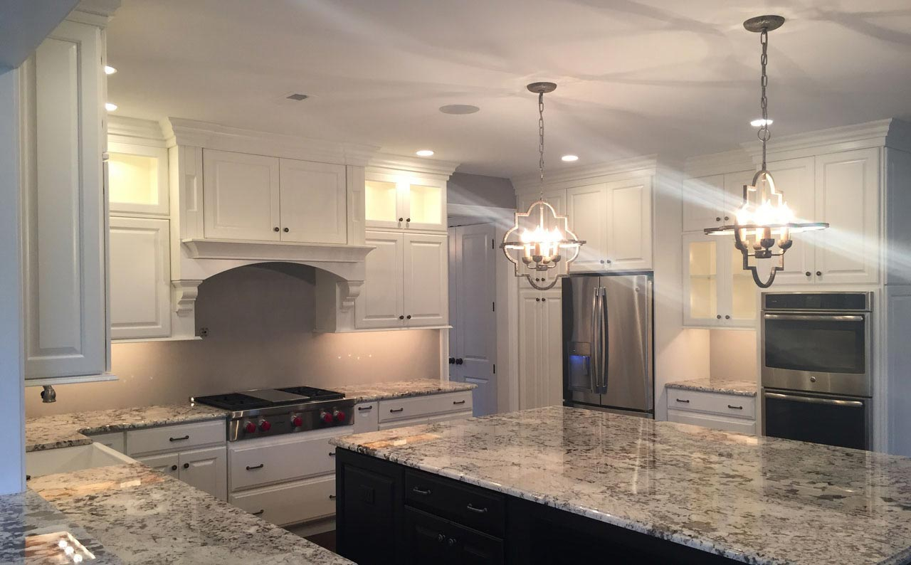 montgomery county pa home builder sal paone builders