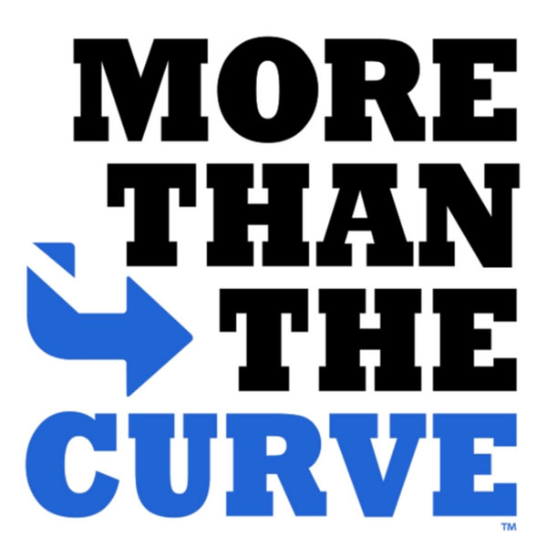 more_than_the_curve